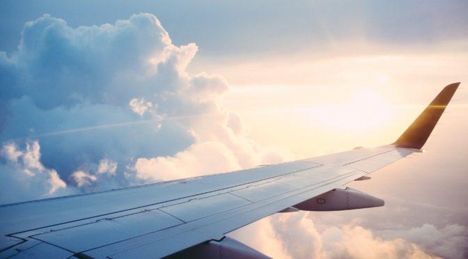 慣性飛行の切符をくれますか。